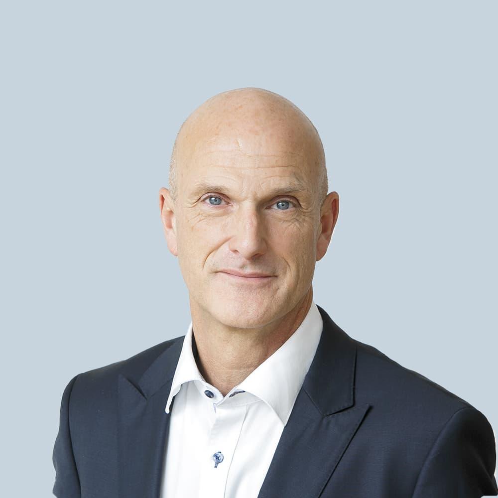 Klaus Schlagheck