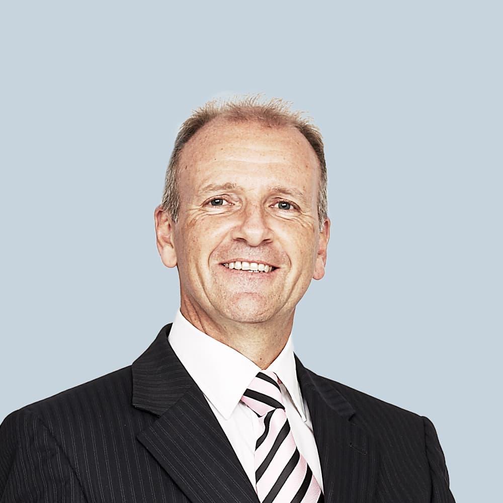 Egmont Jaehn