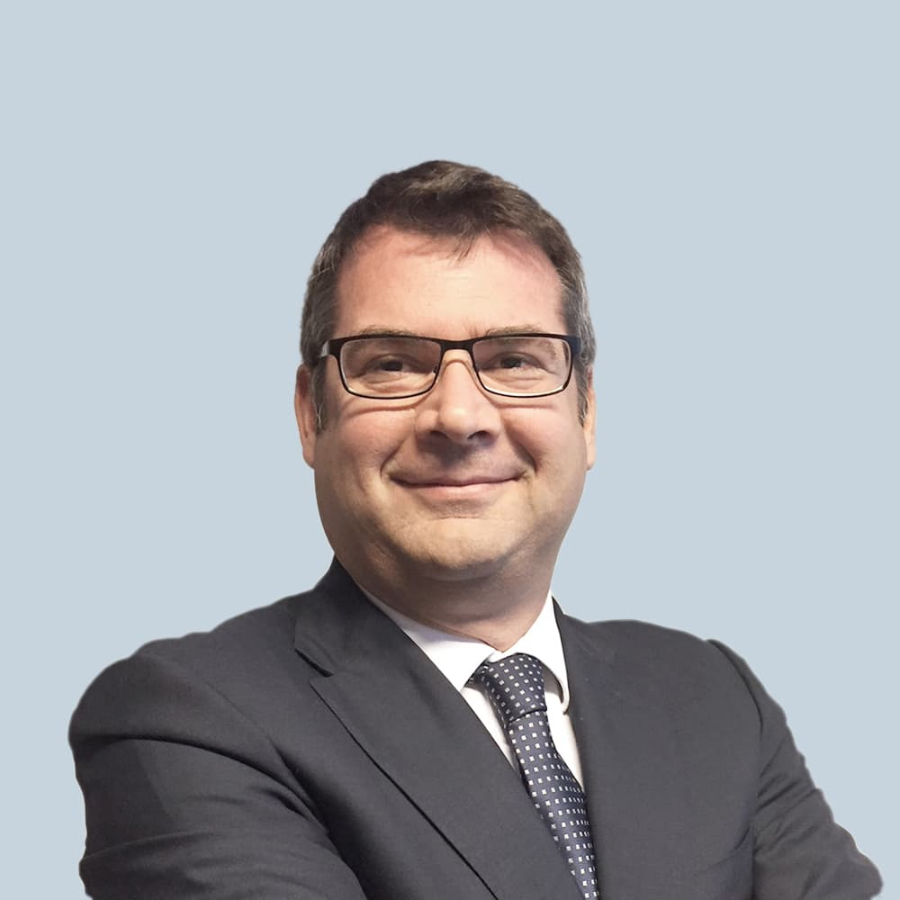 Federico Tabone