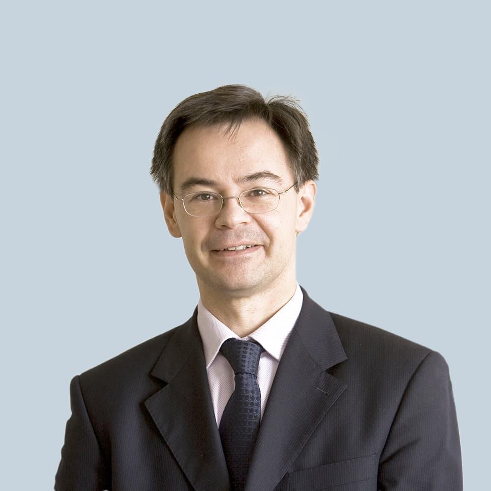 Nicolas Goffaux