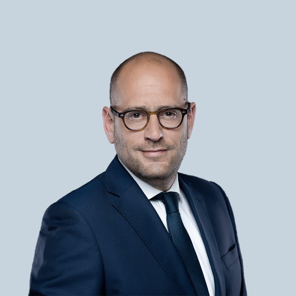 Guillaume Vital