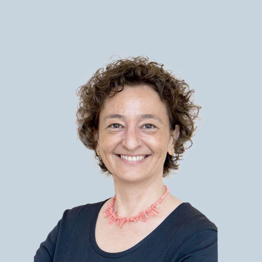 Iulia Pietrushevici