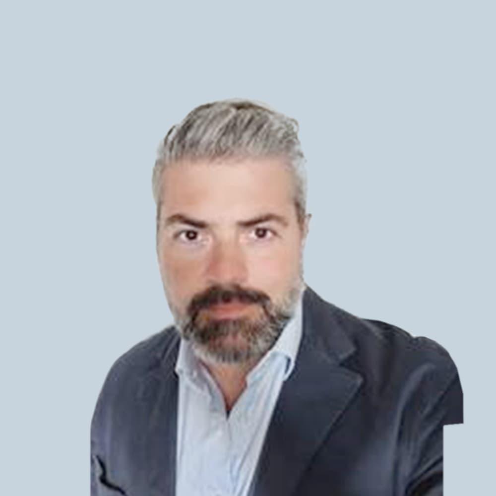 Marco Giugliano