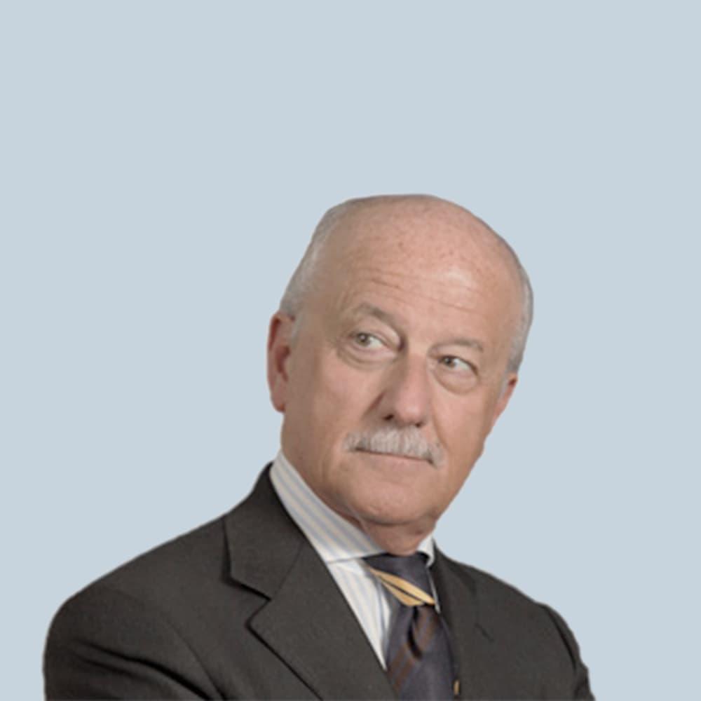 Massimo Mazzonzelli