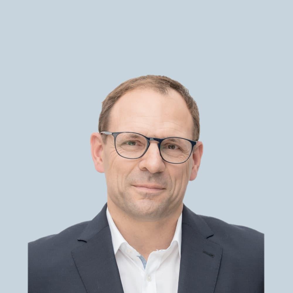 Sebastian Radtke