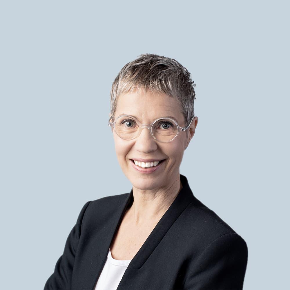 Seija Raesola