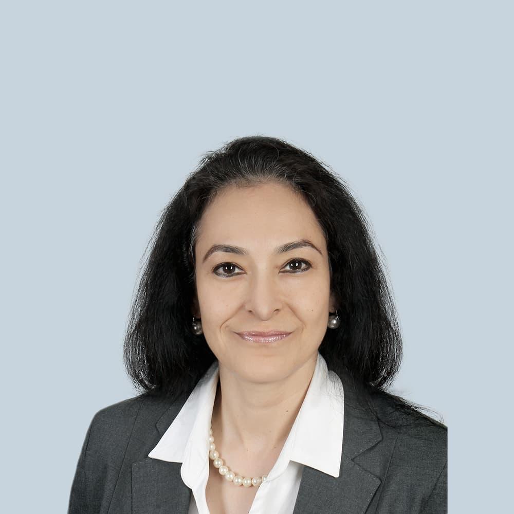 Soniya Singh