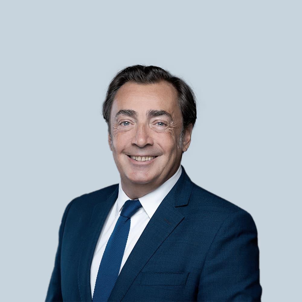 Stéphane Guingo