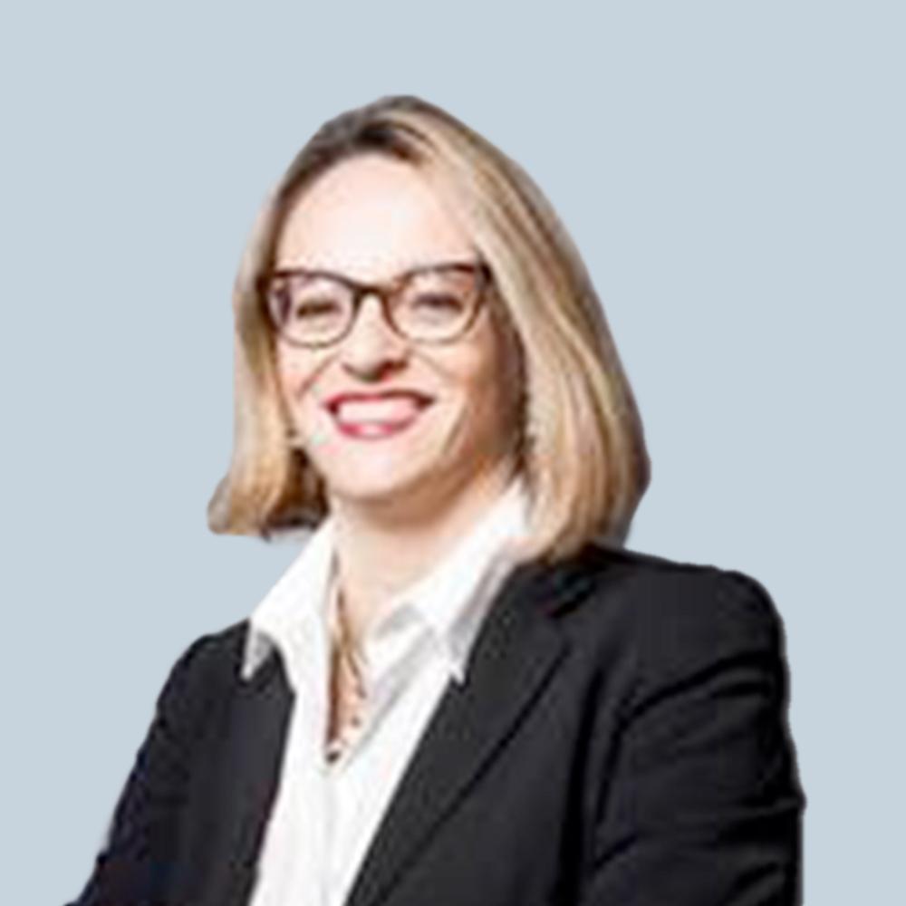 Maria Carla Lombardi
